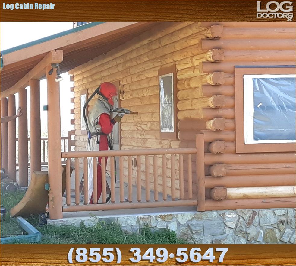 Log_Cabin_Restoration